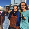 windhoek_celebrates_pride_15