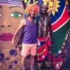 windhoek_celebrates_pride_16