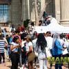 wits-pride_001