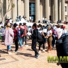 wits-pride_003