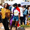 wits-pride_006