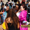 wits-pride_009