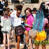 wits-pride_010