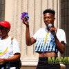 wits-pride_013