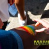 wits-pride_014