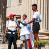 wits-pride_016