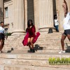 wits-pride_023