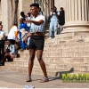 wits-pride_025