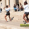 wits-pride_026