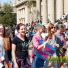 wits-pride_028