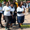 wits-pride_030