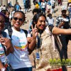 wits-pride_031