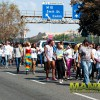 wits-pride_032