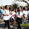 wits-pride_033