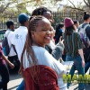 wits-pride_034