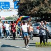 wits-pride_035
