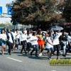 wits-pride_037