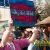 wits-pride_038