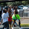 wits-pride_039