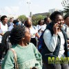 wits-pride_040