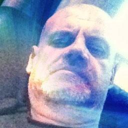 MAN ARRESTED IN UJ GAY PROFESSOR MURDER - MambaOnline