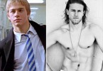 Queer as Folk Charlie Hunnam get Fifty Shades role