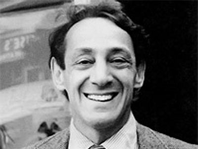 US TO RELEASE HARVEY MILK STAMP - MambaOnline - Gay South