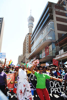 johannesburg_peoples_pride_march_hillbrow
