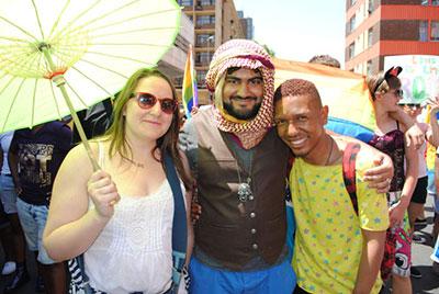 johannesburg_peoples_pride_march_participants