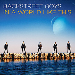 mambaonline_music_reviews_backstreet_boys_world_like_this
