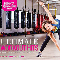 mambaonline_music_reviews_ultimate_workout_hits