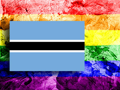 botswana_may_persecute_gays_and_sex_workers_in_new_HIV_plan