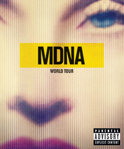 mambaonline_music_review_madonna_mdna_tour_dvd