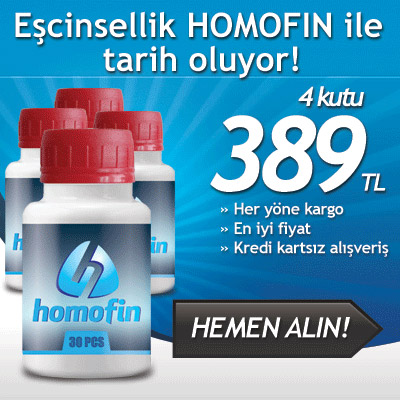 turkey_pills_claim_to_cure_homosexuality