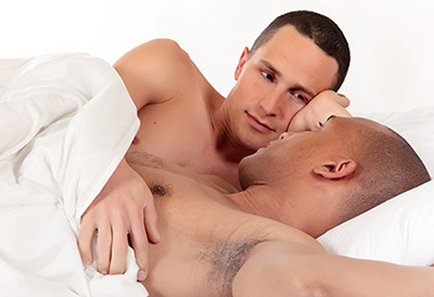 study_gay_men_with_undetectable_viral_load_dont_transmit_HIV