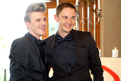 top_billing_features_first_gay_wedding_Gert_Johan_Coetzee-