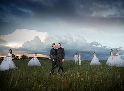 top_billing_features_first_gay_wedding_fashion_Gert_Johan_Coetzee
