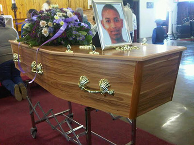 young_gay_man_murdered_mutilated_in_Manenberg_cape_town_funeral