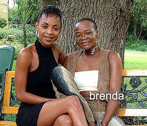 mambaonline_2003_historic_lesbian_interview_brenda_fassie_sindi