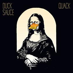 gay_music_reviews_duck_sauce_quack
