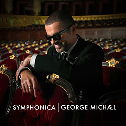 gay_music_reviews_george_michael_symphonica