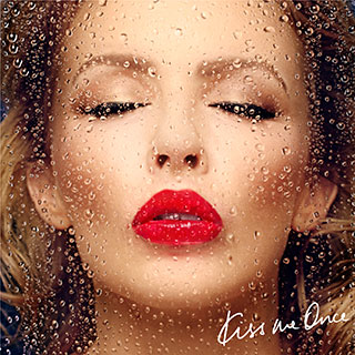 gay_music_reviews_kylie_minogue_kiss_me_once