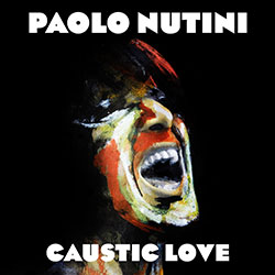 gay_music_reviews_paolo_nutini_caustic_love
