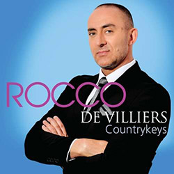 gay_music_reviews_rocco_de_villiers_country