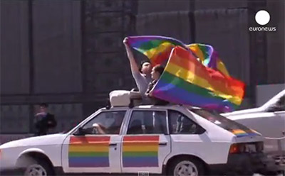 russian_police_arrest_six_at_moscow_gay_pride_rallies