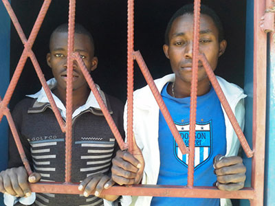 verdict_of_two_zambian_men_accused_of_homosexuality_delayed