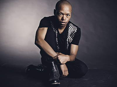 Nakhane_Toure_openly_gay_singer_mambaonline_interview