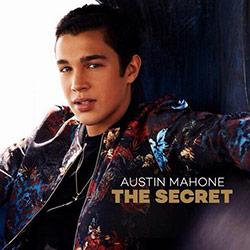 gay_music_reviews_Austin_Mahone_the_secret