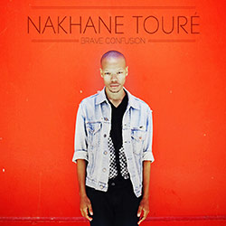 gay_music_reviews_Nakhane_Toure_brave_confusion
