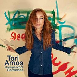 gay_music_reviews_Tori_amos_unrepentant_geraldines